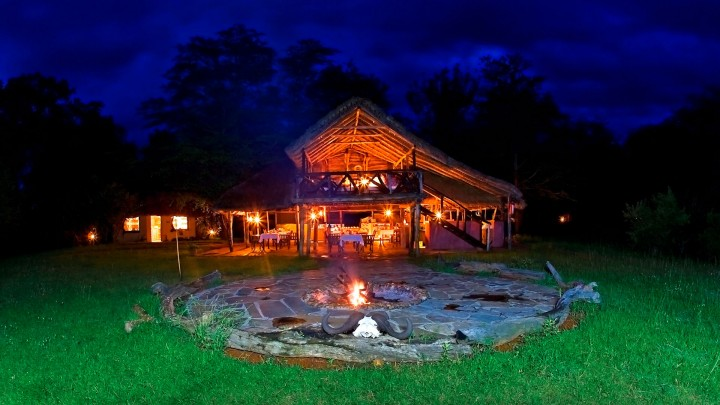 MAASAI MARA OFFER - BASE…